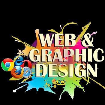 Tasarım, site sahibinin kimliğini yansıtır